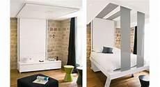 lit relevable plafond lit escamotable cachez le au plafond solutions
