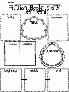 writing fiction worksheets 22272 look whoo s in and they go reading writing and arithmetic story