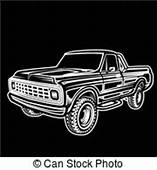 4x4 Clipart And Stock Illustrations 3064 Vector EPS
