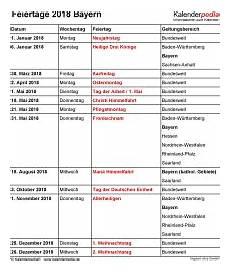 Jahreskalender 2017 Takvim Kalender Hd