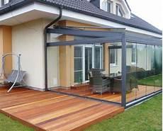 schiebeelemente für terrassen dekorativer innenausbau terrassen schiebet 252 r einstellen