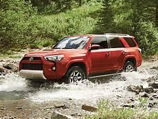 Minot Toyota