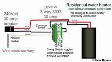 honeywell baseboard thermostat wiring diagram unique honeywell baseboard heater thermostat wiring diagram diagram diagramtemplate