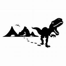 black and white baby clothes rex dinosaurs t rex graphics svg dxf eps png cdr ai pdf vector