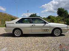 how to learn everything about cars 1991 audi 200 user handbook 1991 audi quattro turbo white low miles outstanding