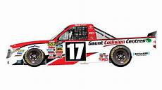 paint scheme preview road america and canada 2015 nascar cing world truck series paint