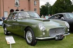 Tweedland The Gentlemens Club Bristol Cars