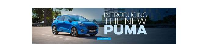 Ford New & Used Cars Servicing Repairs Parts  TrustFord