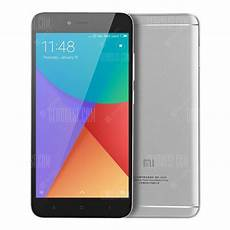 xiaomi redmi note 5a 3gb ram 4g phablet 177 87 free shipping gearbest com