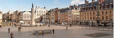 Location De Pas Cher 224 Lille Flixbus Location