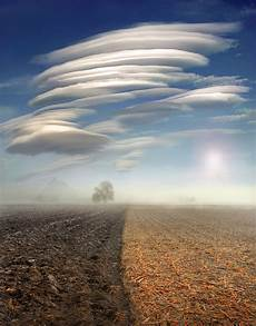 mind blowing cloud formations you probably haven t seen before bored panda