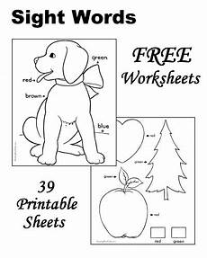 learn colors worksheets free 12775 sight word worksheet new 423 sight word memory match printable