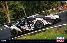 Motorsport Kalender 2017 Liqui Moly