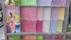 shopping disney paint for zoe s princess room with glidden walmart disneypaintmom wall