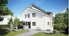 Haus Am Hang Haus Mit Keller Kern Haus