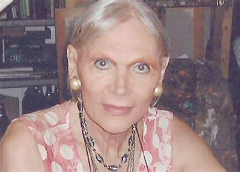 Annunci Trans A Palermo