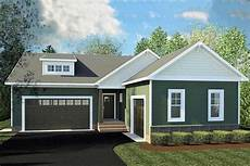 awesome 3 bedroom ranch in plan 83601crw 3 bedroom traditional ranch home plan with