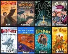 Harry Potter Malvorlagen Novel Who Wrote The Harry Potter Series Of Books