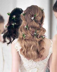 Hair Style For For Wedding