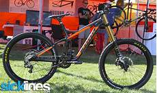kona operator supreme 2014 kona supreme operator carbon fiber downhill bike