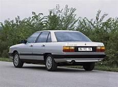 Audi 100 C3 Specs Photos 1982 1983 1984 1985