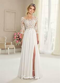 Mon Cheri Wedding Gowns wedding dress enchanting by mon cheri fall 2017