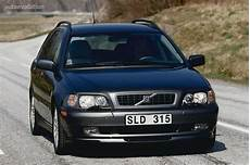 Volvo V40 Specs Photos 2000 2001 2002 2003 2004