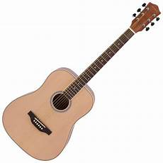 Archer Ad10 6 String Acoustic Guitar And More