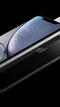 iphone xr wallpaper 4k black wallpaper iphone xr white black 5k smartphone apple