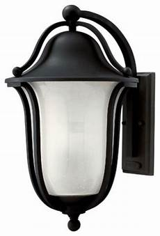 bolla extra large outdoor light modern outdoor wall lights and sconces