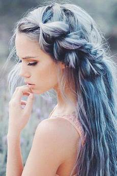 side hairstyles for prom 68 stunning prom hairstyles for hair for 2020