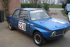 Racecarsdirect Bmw 2002 Ti