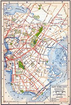 New York Malvorlagen Pdf New York Maps Perry Casta 241 Eda Map Collection Ut