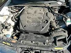 accident recorder 2004 bmw 6 series electronic toll collection step by step engine removal 2004 infiniti i how to change timming chain on the car 1996