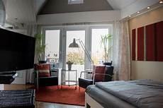 ferienwohnung von privat in holland ferienwohnung privat 2 personen monnickendam