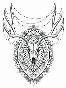 mandala animals coloring pages 17079 animal mandala coloring pages for adults at getcolorings free printable colorings pages to