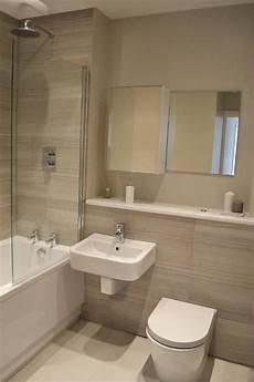 Bathroom Ideas Uk Small by The 25 Best Small Bathroom Tiles Ideas On