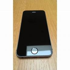 iphone se comparateur prix iphone 5s gris sideral 16go reconditionn 233 224 neuf achat