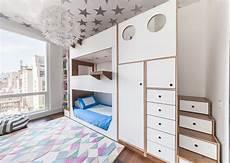 etagenbett mit schrank etagenbett kinder mit schrank