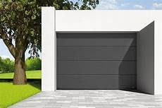garagen sektionaltore novoferm garage in 2019 garage