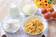 crema senza uova fatto in casa da benedetta come impanare con e senza uova fatto in casa da benedetta nel 2020 idee alimentari senza