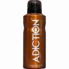 boys spray addiction hawaii spray for boys buy addiction