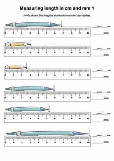 measurement worksheets ks2 tes 1489 ks2 measure myself search maths math