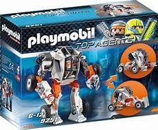 Playmobil Ausmalbilder Top Agents Playmobil Das Sind Die Trends 2017 Mytoys