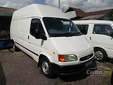 ford transit 2000 ford transit 2000 2 5 in selangor manual white for rm