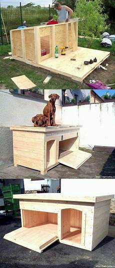 lowes dog house plans 3 practical tips for building your own dog house how to