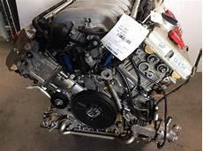 2004 2005 2006 2007 2008 2009 audi s4 4 2l 4 2 v8 engine motor bhf 169k ebay