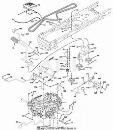 Mack Leu Wiring Diagram by Kioti Wiring Diagram Wiring Diagram Database