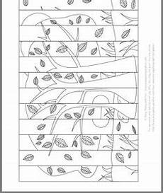 worksheets preschool 18341 flextangle template printables template flextangle template paper toys math