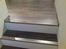 treppe mit laminat treppe mit laminat belegen